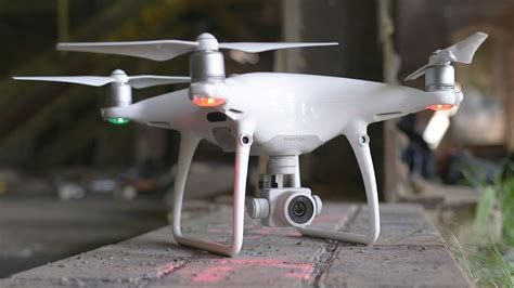 Dji Phantom 3 Pro dji phantom 4 pro is the copilot you didn t you
