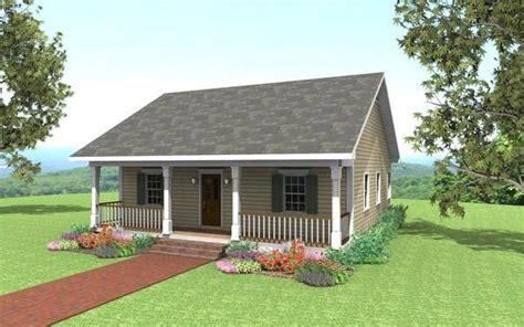 20 model rumah sederhana tapi menawan rumah minimalis