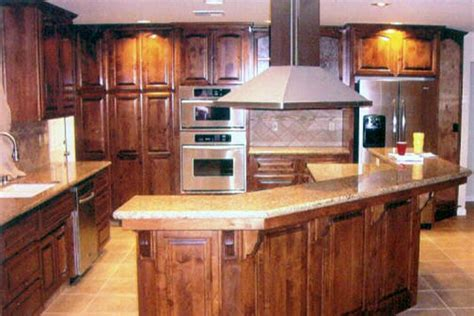 bathroom remodeling bakersfield bakersfield kitchen and bathroom remodeling contractor