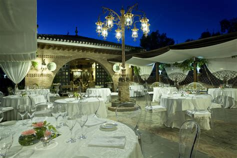 granada best restaurants best restaurants and tapas bars in granada spain an