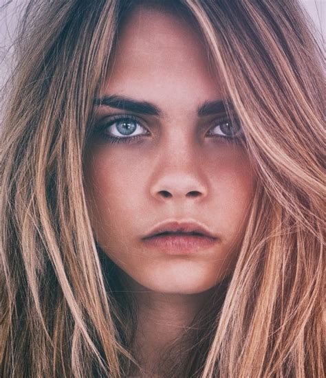 Or Cara 25 Best Ideas About Cara Delevingne On Cara Delevingne Without Makeup Crushes