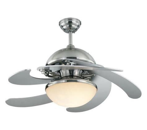 Foyer Ceiling Fan ceiling fan for foyer for the home
