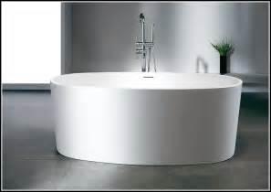 badewanne 150 cm freistehende badewanne 150 cm badewanne house und