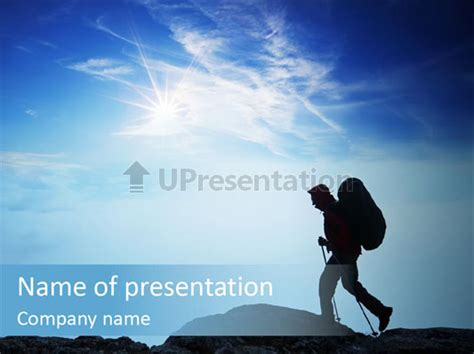 self esteem powerpoint templates self esteem powerpoint templates low self esteem