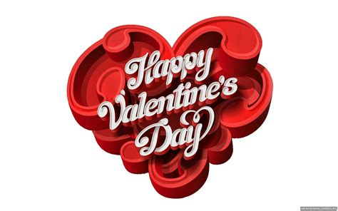 valentin day photo 3d wallpapers for valentines day photo wallpapers new hd