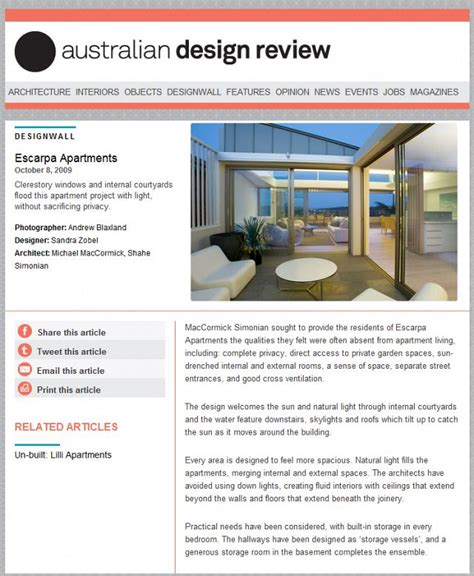 Home Design Software Free Australia by Where To Buy Home Design Software Australia 28 Images