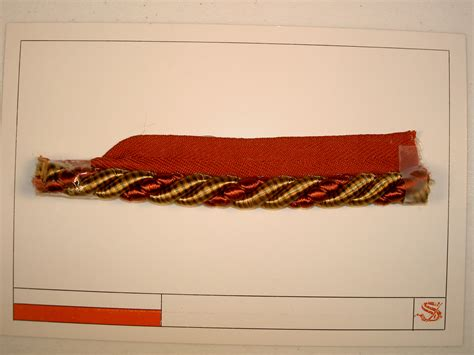 cord trim for upholstery cording cord lip cord trim selections