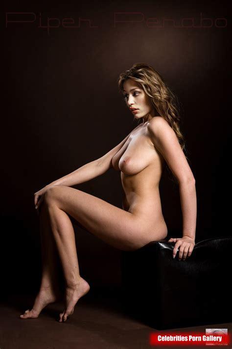 Celebrities Porn Gallery Piper Perabo Celebrity Nude