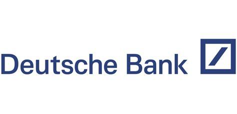 deutsche bank wiesbaden öffnungszeiten frankfurt usability testessen