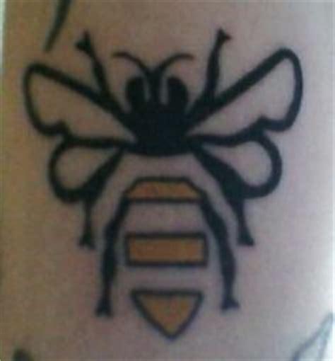 jack tattoo logo jack daniels honey honey whiskey and the jack on pinterest