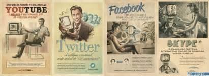 Fotos vintage quote cover photos vintage covers