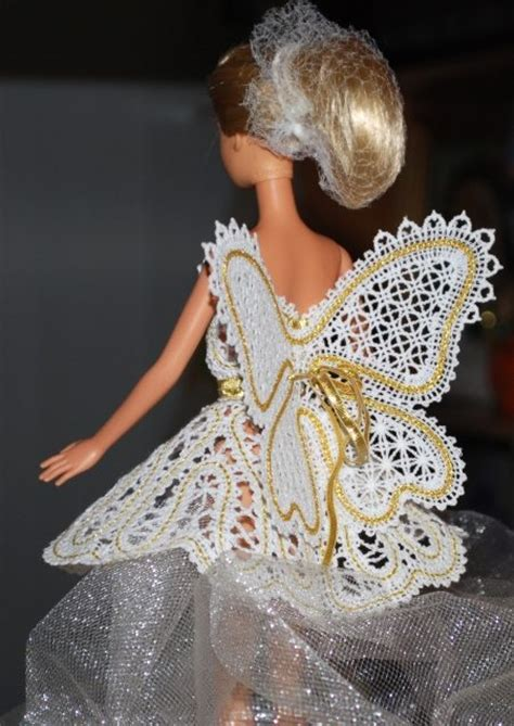 fsl battenberg fairy wings   dolls advanced embroidery designs