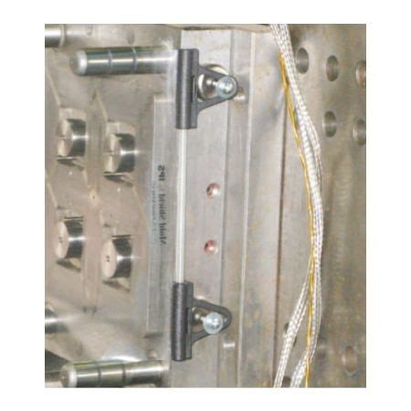 curtain mould ips mould curtains ips mould curtains ips mould