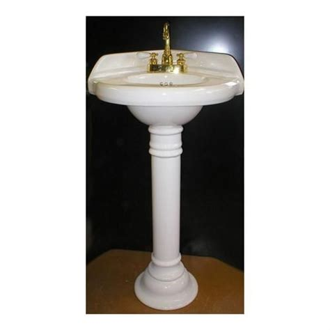 19 inch bathroom sink pin by jennifer archard on for the home pinterest