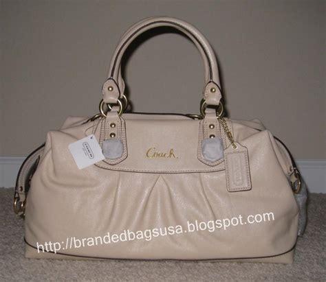 Coach Bag On Sale by Bnwt Coach Bags On Sale