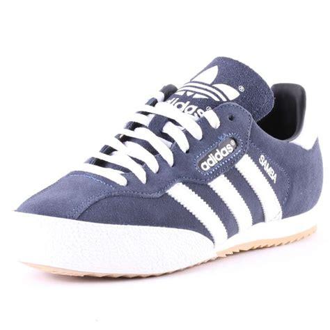 mens samba trainers buy cheap adidas shoes