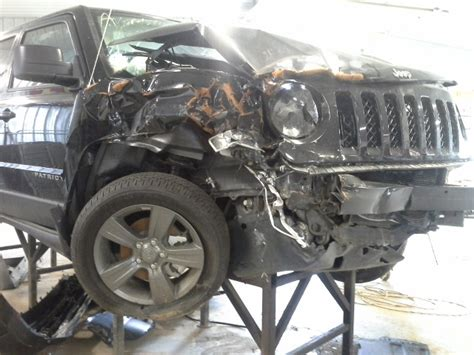 Jeep Patriot Rear Differential 2015 Jeep Patriot Rear Axle Shaft Right Ebay