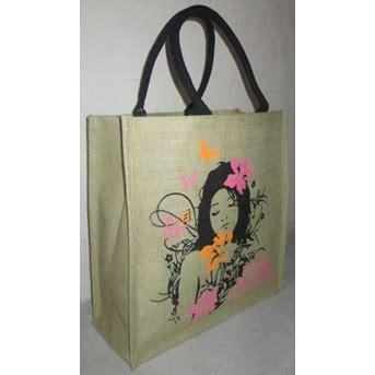 Jual Karung Goni Untuk Tas jual green3r tas karung goni oleh green3r ecobag indonesia