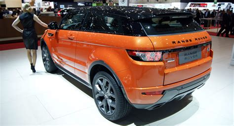 2016 range rover evoque xl 2016 range rover evoque xl grand evoque review price