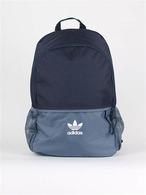 Adidas Originals Bp Ess Ac by Batoh Adidas Originals Bp Ess Ac Urbanstore Cz