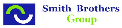 Smith Bros Plumbing by Smith Brothers