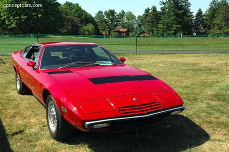 maserati khamsin for sale auction results and data for 1974 maserati khamsin
