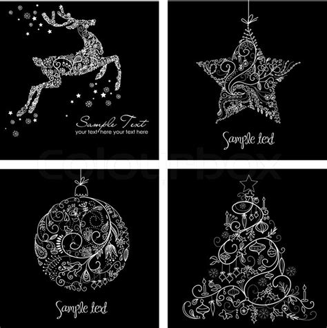 black  white christmas quotes quotesgram