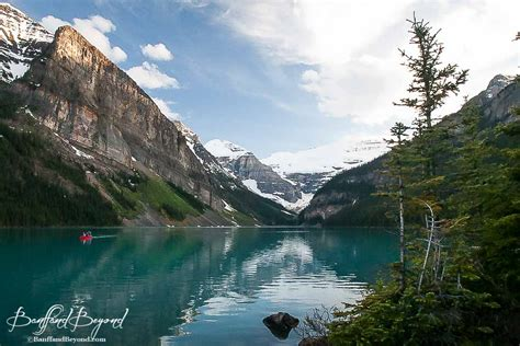 color lake when do the rocky mountain lakes thaw get their