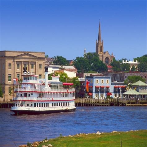 wilmington vacations vacation packages  wilmington