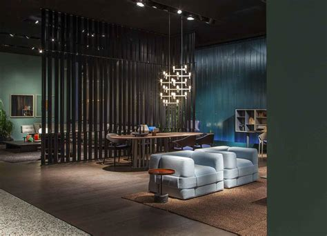 Country Home And Interiors Magazine cassina imm cologne 2017 cassina designer furniture