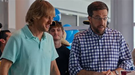 movies released today father figures by owen wilson father figures 2017 english movie in abu dhabi abu dhabi information portal