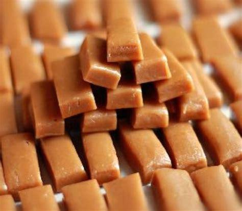 caramel  carmel   chef