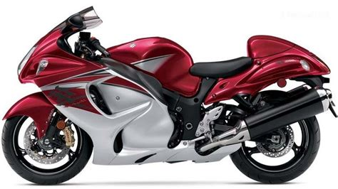 Hayabusa Suzuki Bike 2016 Suzuki Hayabusa Reviews Specification Price