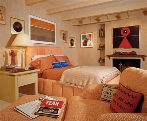 Interior Design Ideas For Living Room Inspirational Music Bedrooms By Frank Sinatra