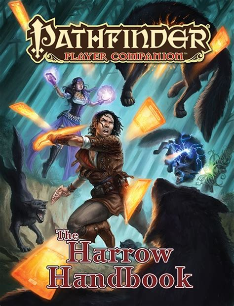 pathfinder player companion potions poisons books paizo pathfinder player companion the harrow