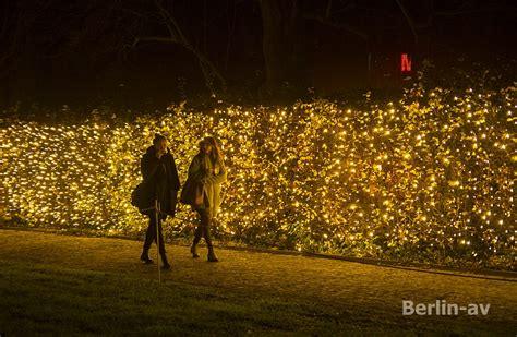 botanischer garten berlin veranstaltungen 2017 sommer 2014 in berlin berlin av berichte fotos und