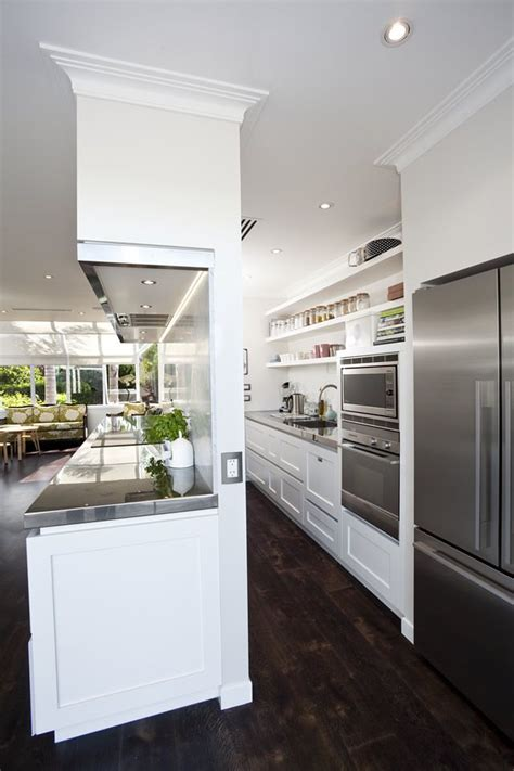 kitchen butlers pantry ideas 25 best ideas about kitchen butlers pantry on