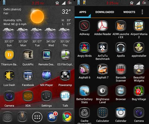 themes apex launcher boss icons theme apex launcher by nitinvaid20 on deviantart