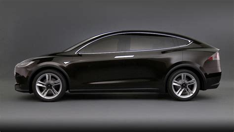 tesla model x features discussions prices