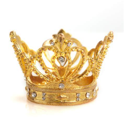 popular crown napkin rings buy cheap crown napkin rings