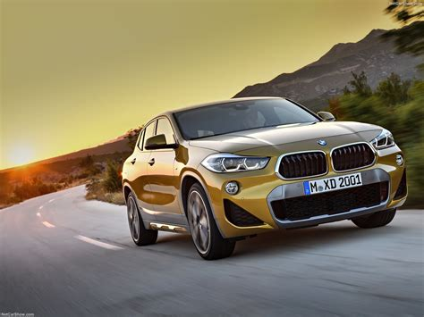 bmw pictures bmw x2 picture 182804 bmw photo gallery carsbase