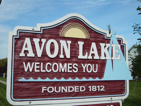 avon lake houses for sale homes for sale avon lake ohio