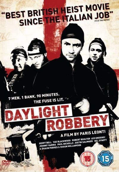 daylight robbery 2008 in hindi full movie watch online free hindilinks4u to