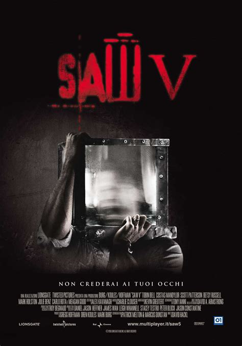 Watch Saw V 2008 Saw V Download Free Movies Online Watch Free Movies Streaming Android Ios Mp4 Hdq Mpeg