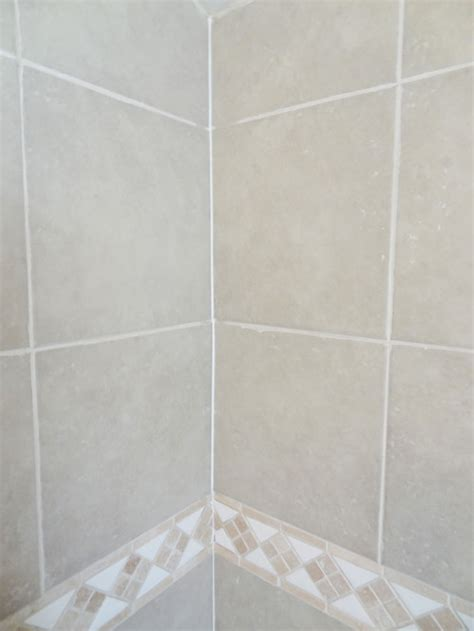 how to fix bathroom grout houzz quick fix repair cracked bathroom grout rev