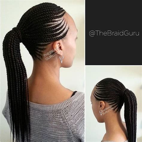 Black Hairstyles Book by 254 Best Images About Moriri Is The Setswana Word For Hair
