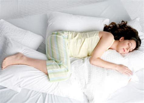 bed rest during pregnancy pregnancy bedrest bed rest during pregnancy babycenter