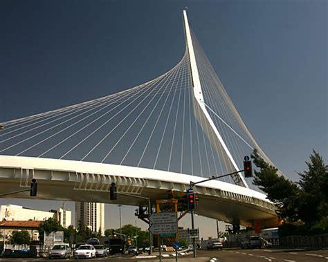 illuminato butindaro ponte calatrava 03 il di illuminato butindaro