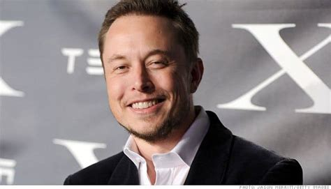 elon musk time management rethinking product management how to get from start up to