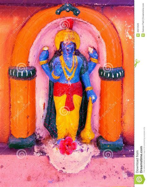 imagenes de dios vishnu dios vishnu foto de archivo imagen de hind 250 vishnu